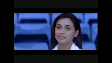 Rani and Abhishek - When youre gone