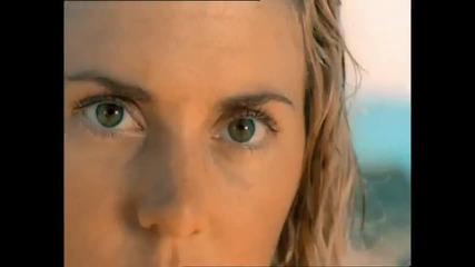 Превод! Melanie C - I Turn To You ( Hex Hector Remix ) H Q *