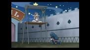 Gakuen Alice Ep 16 Part 3