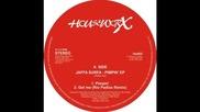 Jaffa Surfa - Get Me (rio Padice Remix)