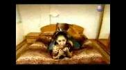 Малките Пантери - Първата Любов