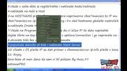 Как се прави Цс сървър без реално Ип с програмата No - Ip Бързо, Лесно, Подробно обеснено :) hd**