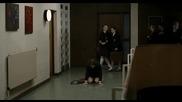 The Falling - Падането (2014) Цял Филм Бг Субтитри