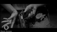 Зверски » T R A P » Dirtyphonics & Uz Ft. Trinidad James - Hustle Hard