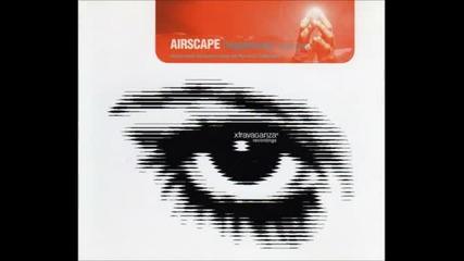 Airscape - L esperanza (armin Van Buuren s Rising Star Mix)