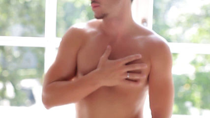 Model presentation- Grega Zupan - censored version full Hd