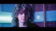 Francesco Yates - Come Over (Оfficial video)