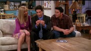 Friends S06-e24 Bg-audio
