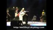 Bboy Jun Trailer