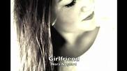 Justin bieber - fragrance girlfriend contest (by Nora Lohnas Nygaard )