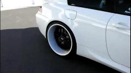 Много Красиво Bmw M6 !!!!!!!