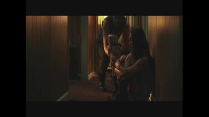 Превод и Текст Eminem Ft Rihanna - Love The Way You Lie Hq