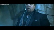 Timbaland ft. Sushy & Nelly Furtado - Morning After Dark