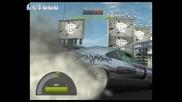 Nfs Prostreet Racer Shumaher [hq]