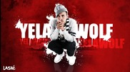 Yelawolf ft. Lil Jon - Hard White (instrumental)