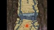 Naruto Shippuuden 40 - 41 2/3