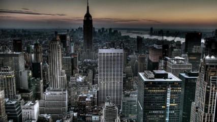 Топ 5 на градовете с най-много супербогати жители