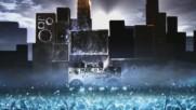 Nicky Romero - Metropolis (Оfficial video)
