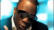 ! New ! Iyaz - So Big (official Music Video)