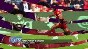 Уотфорд – Нюкасъл Юнайтед & Ливърпул – Бърнли на 11 юли по DIEMA SPORT 2