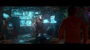 Майло на Марс - Запознанство с Грибъл