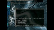 Haker4e I Brute Force (programa)