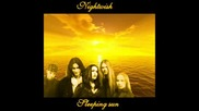Nightwish Sleeping Sun