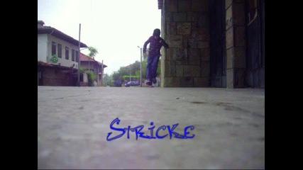 .str[i]cke. Hip - Hop Dancee ;];];]