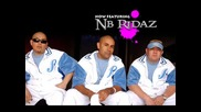 nb ridaz ft. dyablo ft. lil rob ft. mc magic-something about you