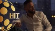 ANDREY - VINAGI LI SI SAGLASNA / [Official Video 2019]