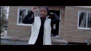 Steppe N Here - So Broke (official Video Dir. By Ct Films)