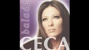Ceca - Vazduh koji disem - (Audio 2003)