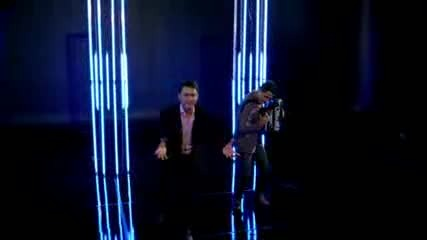 Jorge Celedon & Jimmy Zambrano - Lo Que Tu Necesitas