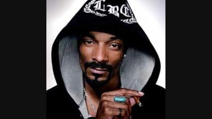 Snoop Dogg - Vato (dirty Version) [hq]