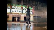 Akon - Lonely [hq]