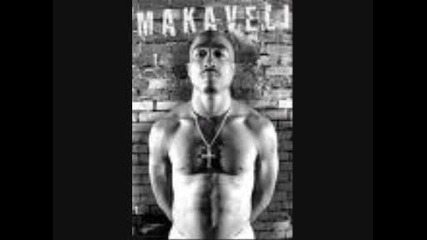2pac - So Many Tears [part 2]