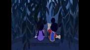Mickey and Minnie - Me muero de amor por ti
