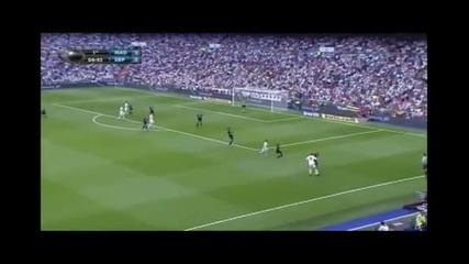 Tribute to Cristiano Ronaldo  - Hero (skillet)