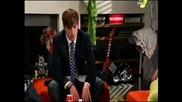 Nickelodeon Big Time Rush Шеметен бяг - сезон 2 - еп.23 Бг Аудио Цял Епизод