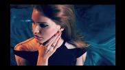 Нова песен на Lana Del Rey - Serial Killer + Превод и Линк за сваляне