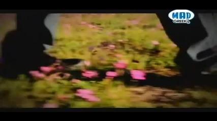 Превод Panos Kiamos - Apo Deftera