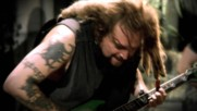Soulfly - Unleash (Оfficial video)