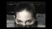 D folt feat. Marcie - I Come Running (tydi Remix)