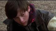 Гробище за Домашни Любимци 2 (1992) Целият филм - част 2/5 / Бг Субс