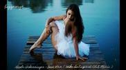 Nicole Scherzinger - Your Love ( Mike Delinquent Club Remix )