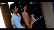 Imran Hashmi Aashiq Banaya Apne - Title Song