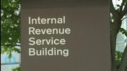 IRS Scam Costing Victims $15 Million
