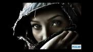 Offer Nissim Feat Maya - Heartbreaking