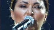 Ceca - Maskarada - Live Sofia 7.11.2014