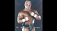 | Wrestling Themes | #2 No Gimmicks Needed Chris Candido